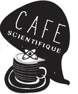 cafe-sci-logo
